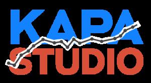 kapastudiofinal-vrch